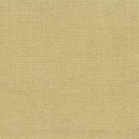 Colette Fabric - Yellow