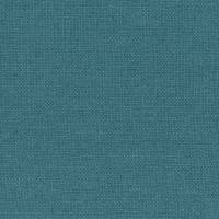 Colette Fabric - Teal