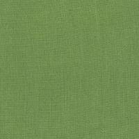 Colette Fabric - Green