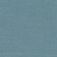 Colette Fabric - China Blue
