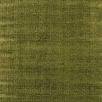 Mourlot Velvet Fabric - Green