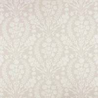 Chelwood Fabric - Dove Grey