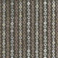 Flyte Fabric - Silver / Taupe / Beige