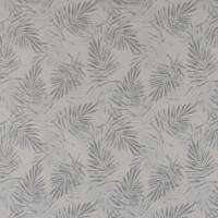 Arden Fabric - Pewter