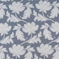 Vivaldi Fabric - Blue