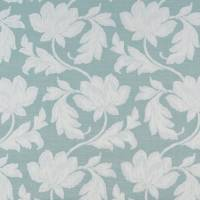 Vivaldi Fabric - Duck Egg