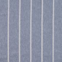 Mahler Fabric - Blue