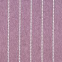 Mahler Fabric - Berry