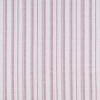 Ravel Fabric - Berry