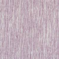 Handel Fabric - Berry