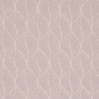 Juruti Fabric - Heather