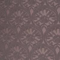 Tacuma Fabric - Graphite