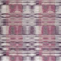 Bazille Fabric - Cassis
