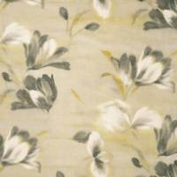 Sisley Fabric - Flint