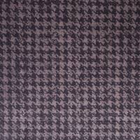 Nevado Fabric - Amethyst