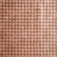 Nevado Fabric - Rose Gold
