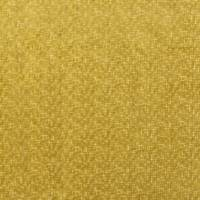Vig Fabric - Sunshine