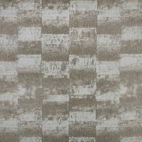 Dapple Fabric - Fawn