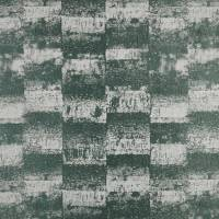 Dapple Fabric - Forest
