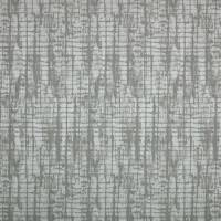 Ginnari Fabric - Cloud