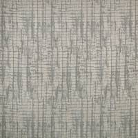 Ginnari Fabric - Oatmeal