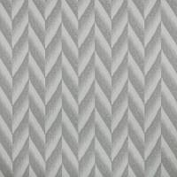 Javor Fabric - Platinum