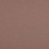 Lupine Fabric - Blush