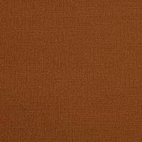 Lupine Fabric - Copper