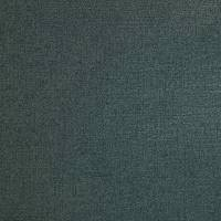 Lupine Fabric - Forest