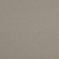 Lupine Fabric - Oatmeal