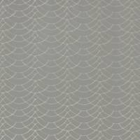 Dinaric Fabric - Silver