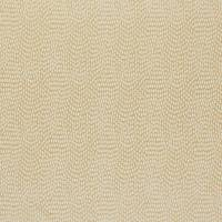 Sudetes Fabric - Gold