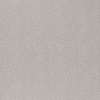 Sudetes Fabric - Silver