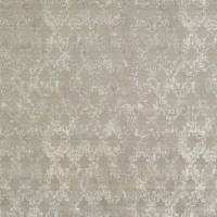 Portia Fabric - Platinum