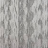 Capri Fabric - Platinum