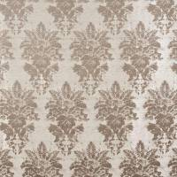 Sorrento Fabric - Antelope