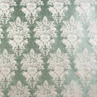 Sorrento Fabric - Celadon