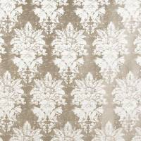Sorrento Fabric - Oyster