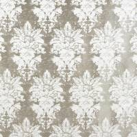 Sorrento Fabric - Pearl