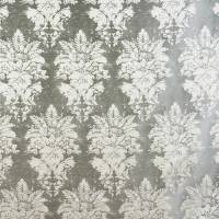Sorrento Fabric - Platinum
