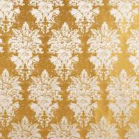 Sorrento Fabric - Sahara