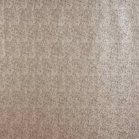 Trevi Fabric - Pearl