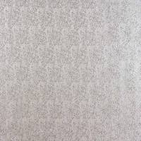 Trevi Fabric - Platinum