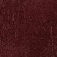 Kassaro Fabric - Cherry