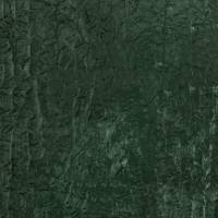 Kassaro Fabric - Forest