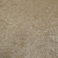 Kassaro Fabric - Wheat
