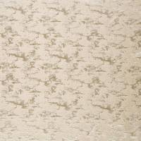 Basalt Fabric - Alabaster