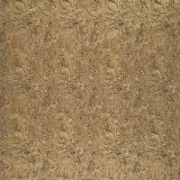 Oro Fabric - Bronze