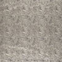Oro Fabric - Platinum