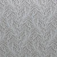Reef Fabric - Cloud